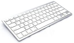 keyboardsmall